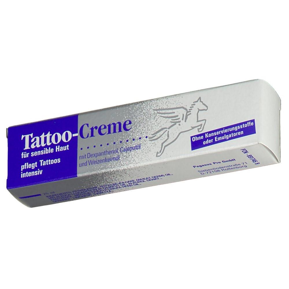 tattoo osterode orgasmus creme