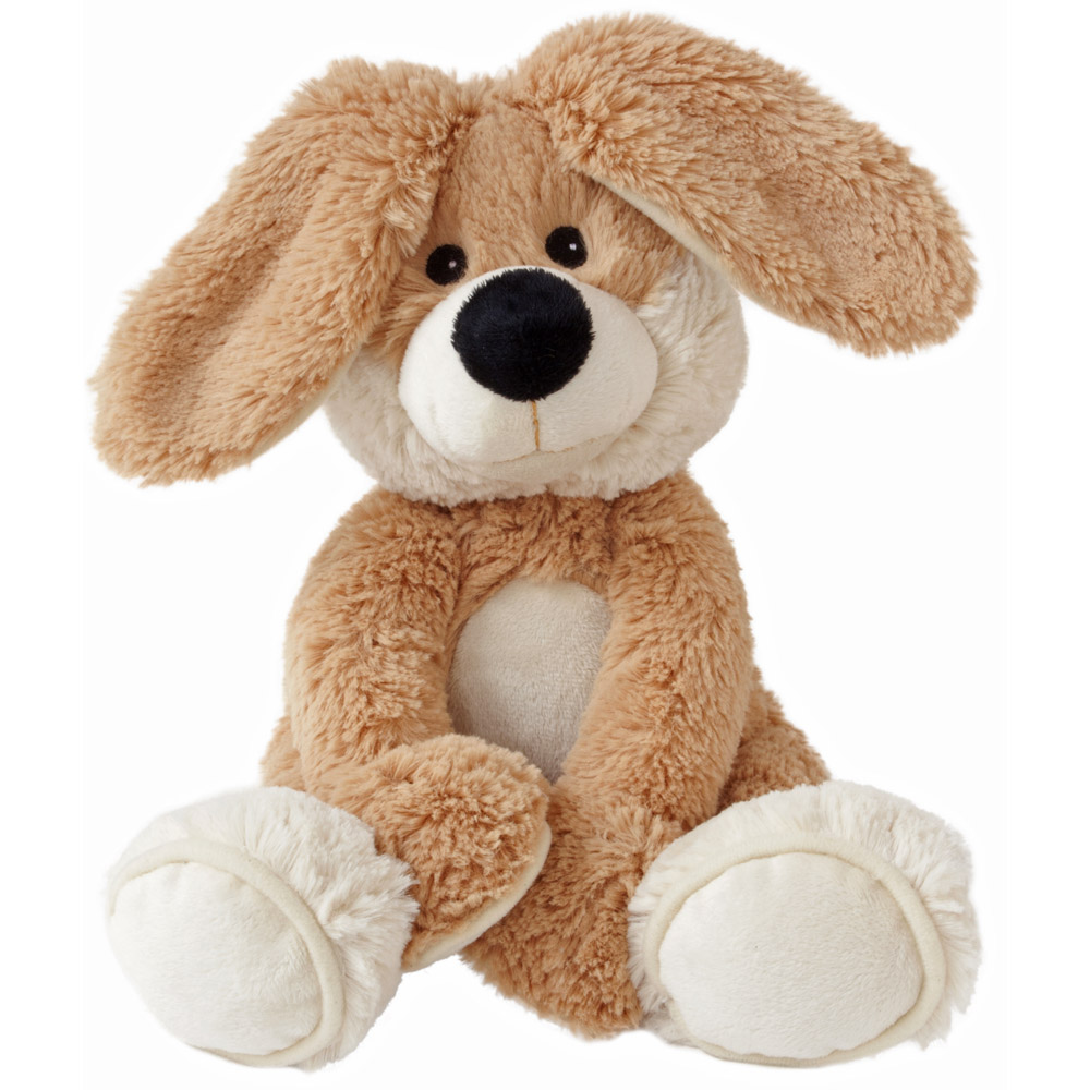Beddy Bear™ - Hase sitzend Hasi