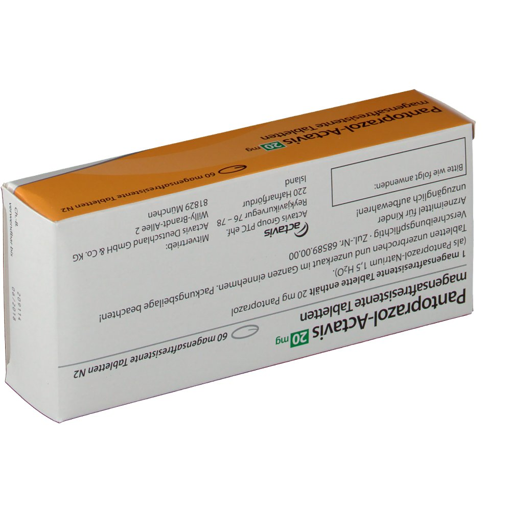 Tretinoin cream usp 0.1 rouses point - Notice zovirax comprimé