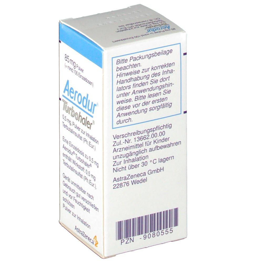 lasix 500 mg tablet fiyatı