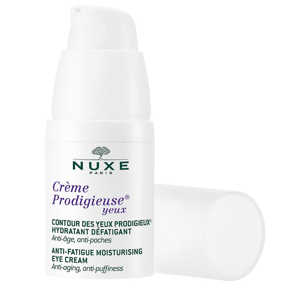 Nuxe Augenkonturencreme - Prodigieux®
