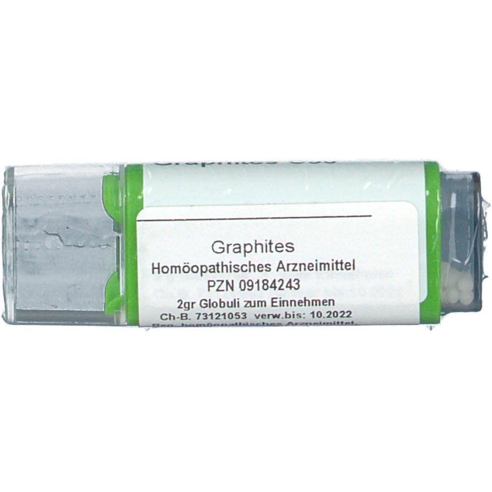 Graphites C30