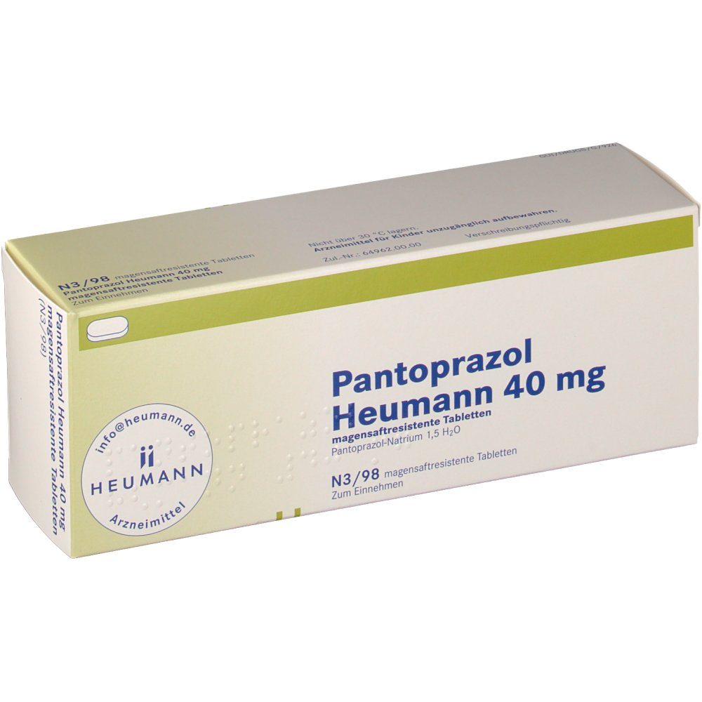 pantoprazol 40 mg apotheke apotheke. Black Bedroom Furniture Sets. Home Design Ideas
