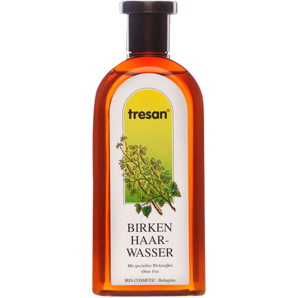 Tresan® Birken Haarwasser