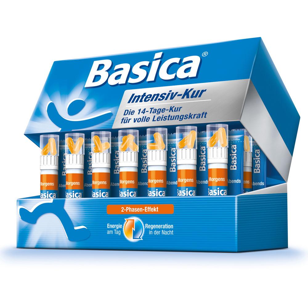 pantoprazol heumann 40 mg инструкция