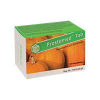 Prostamed® Tab
