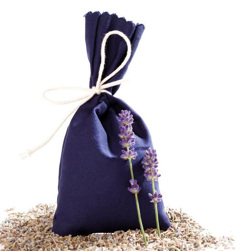 Spinnrad® Lavendel Säckchen