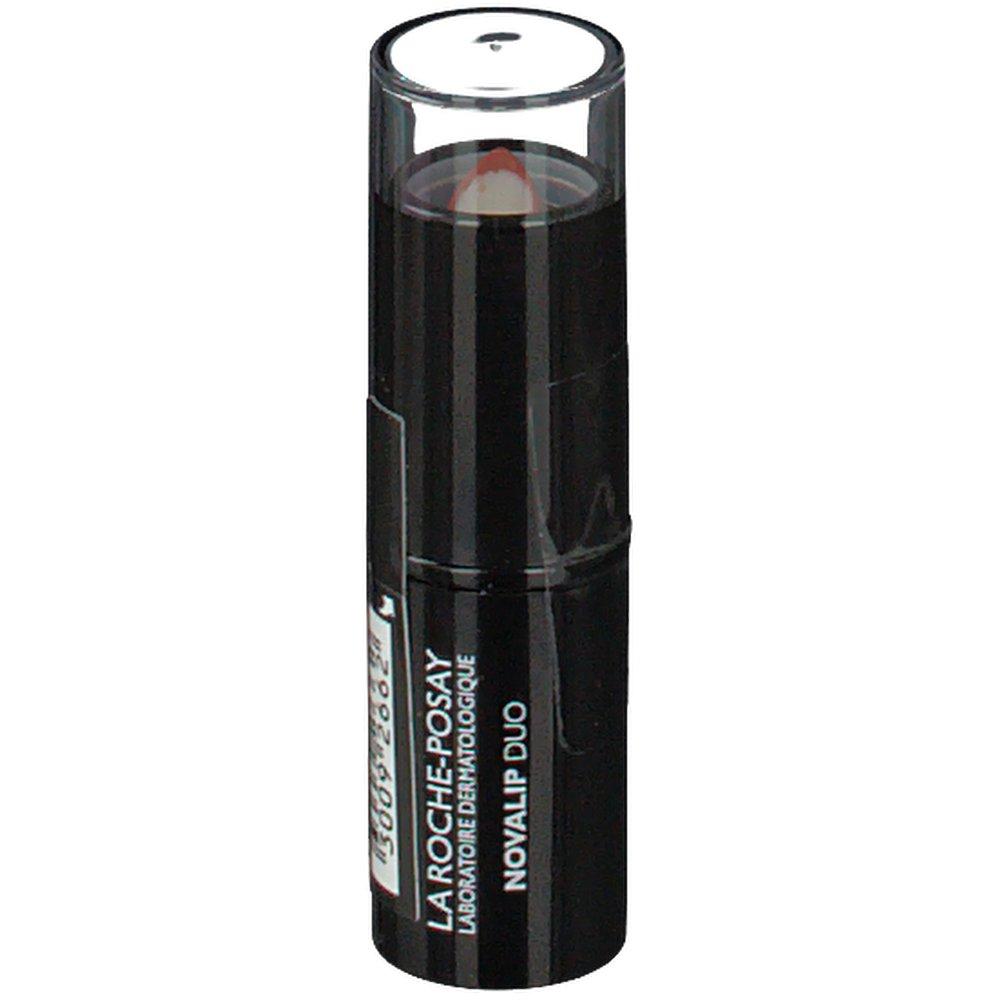 La Roche-Posay Toleriane Lippenstift 40 Beige Nude | Apotheke zur Kaiserkrone