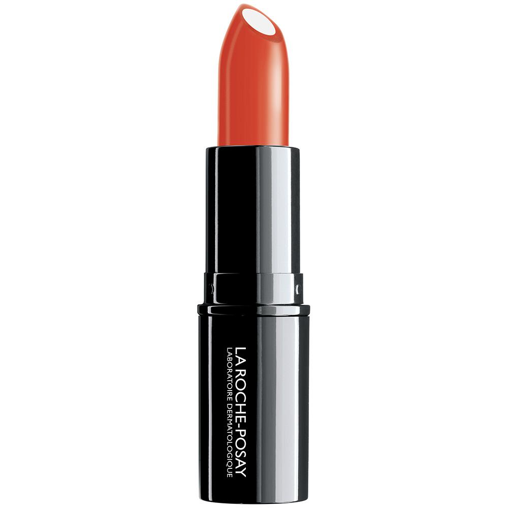 La Roche-Posay Toleriane Lippenstift Orange Fus...