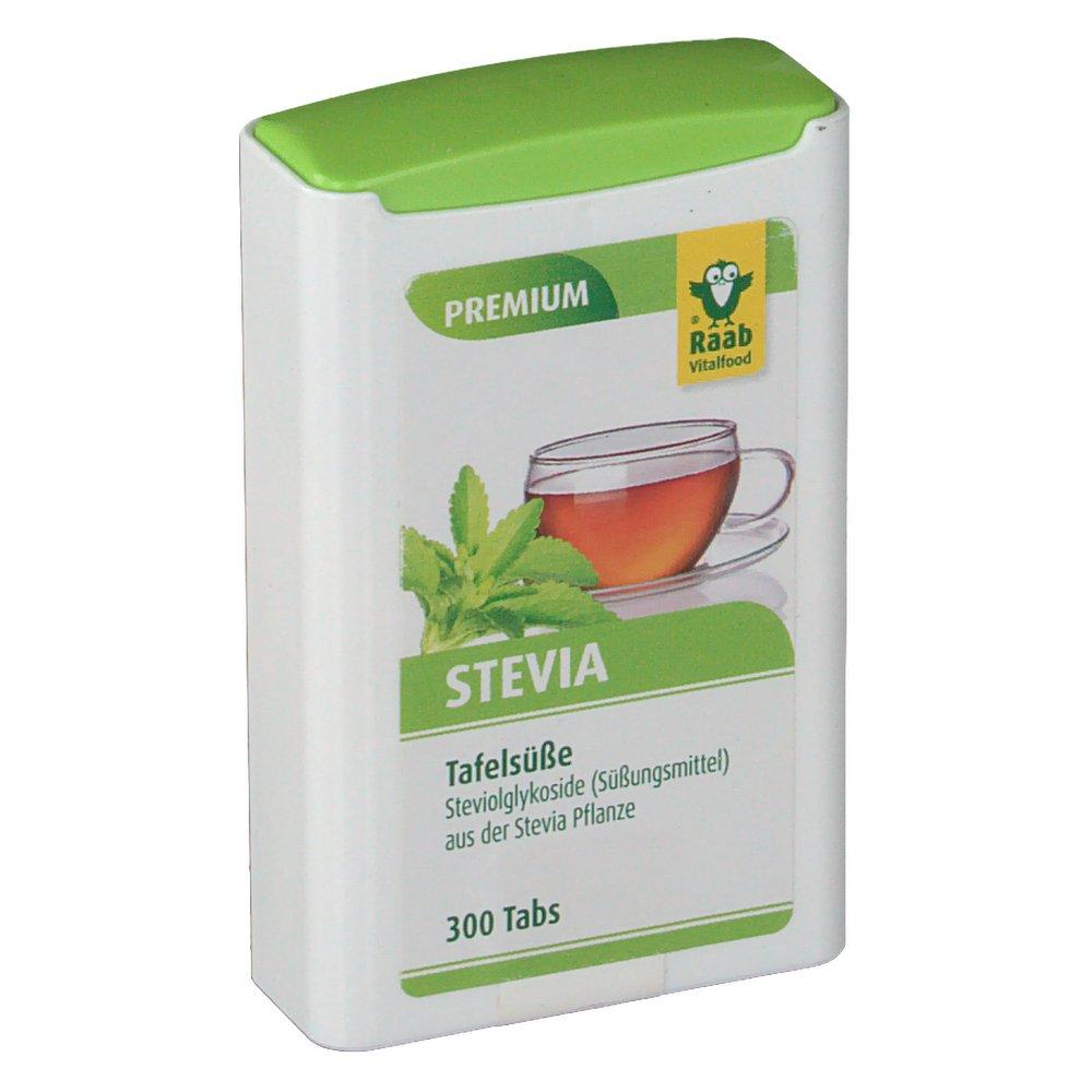 stevia groovia preisvergleich die besten angebote online kaufen. Black Bedroom Furniture Sets. Home Design Ideas