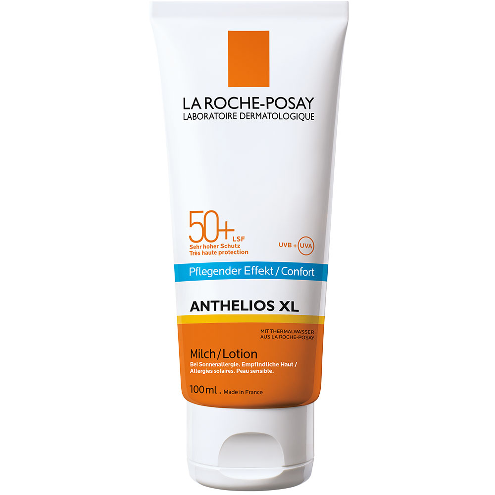 la roche posay anthelios xl lsf 50 shop