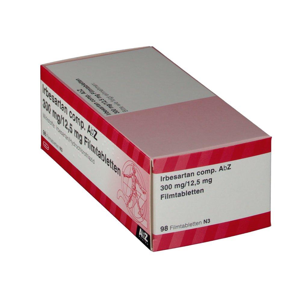 Prochlorperazine 12.5 Mg Iv