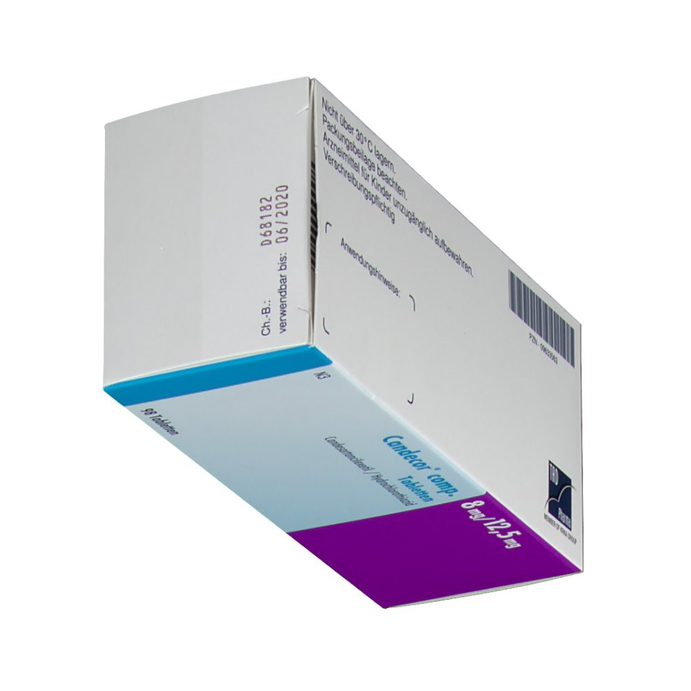 buy viagra using mastercard