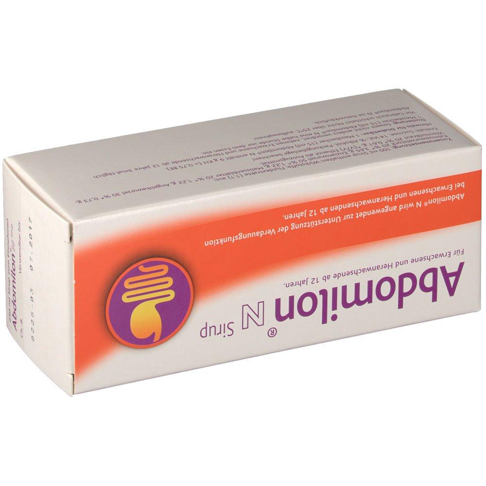homöopathie appetitlosigkeit