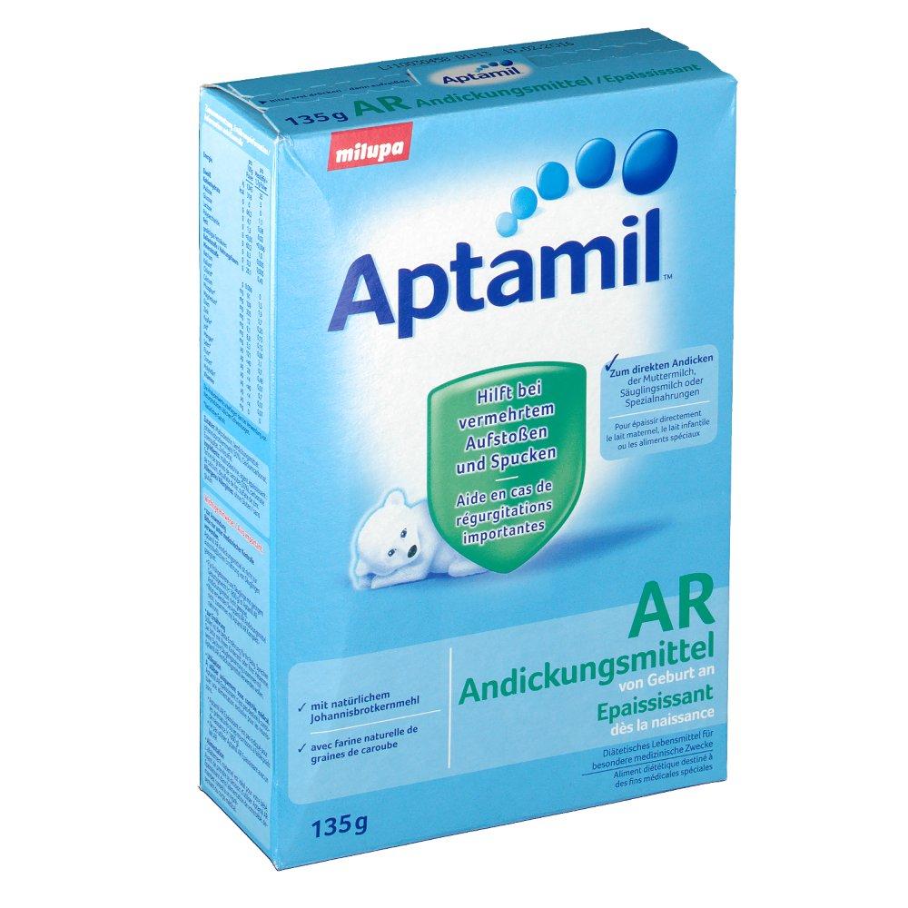 preisvergleich aptamil 1