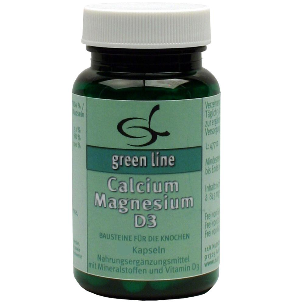 green line calcium magnesium d3 shop. Black Bedroom Furniture Sets. Home Design Ideas