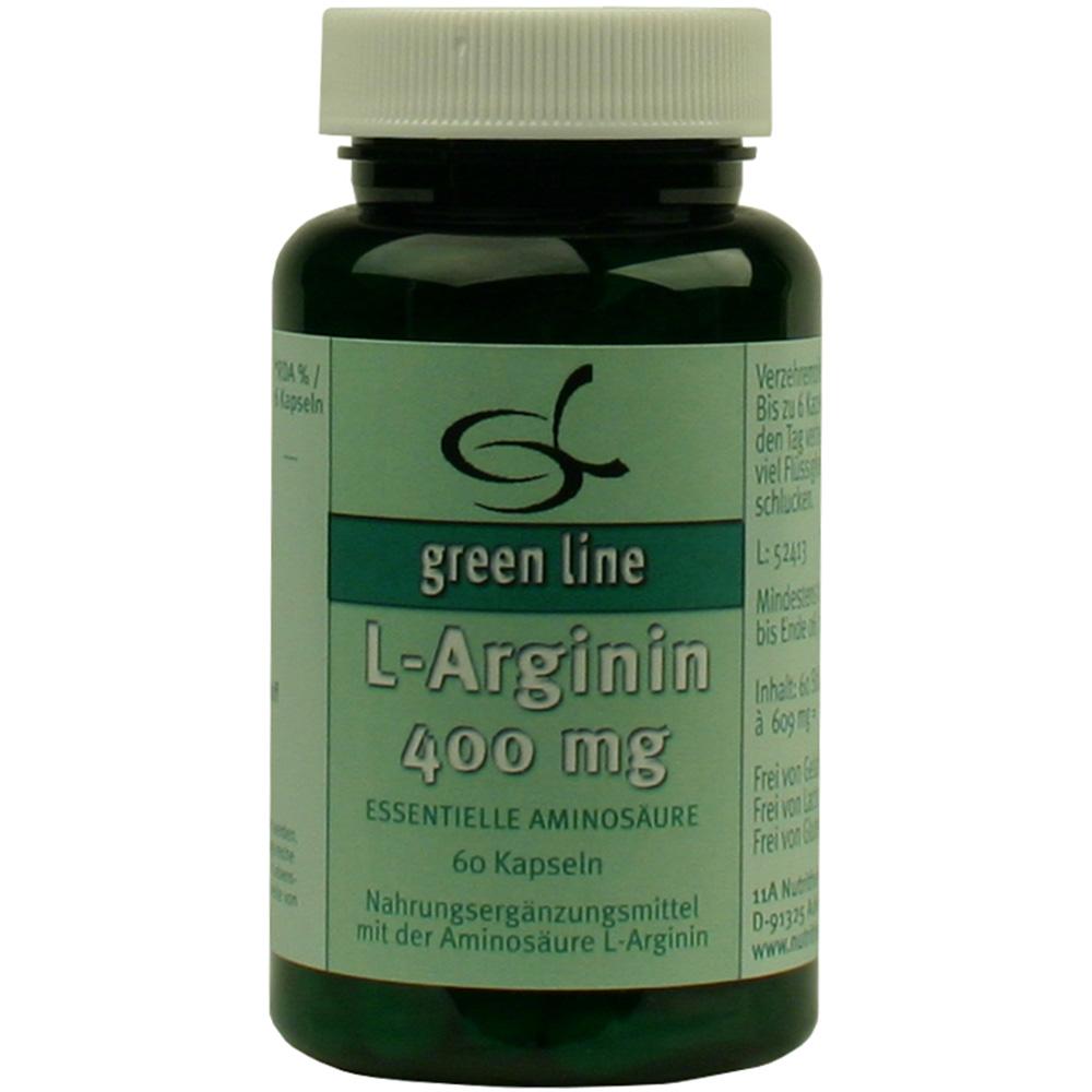 green line l arginin 400 mg shop. Black Bedroom Furniture Sets. Home Design Ideas