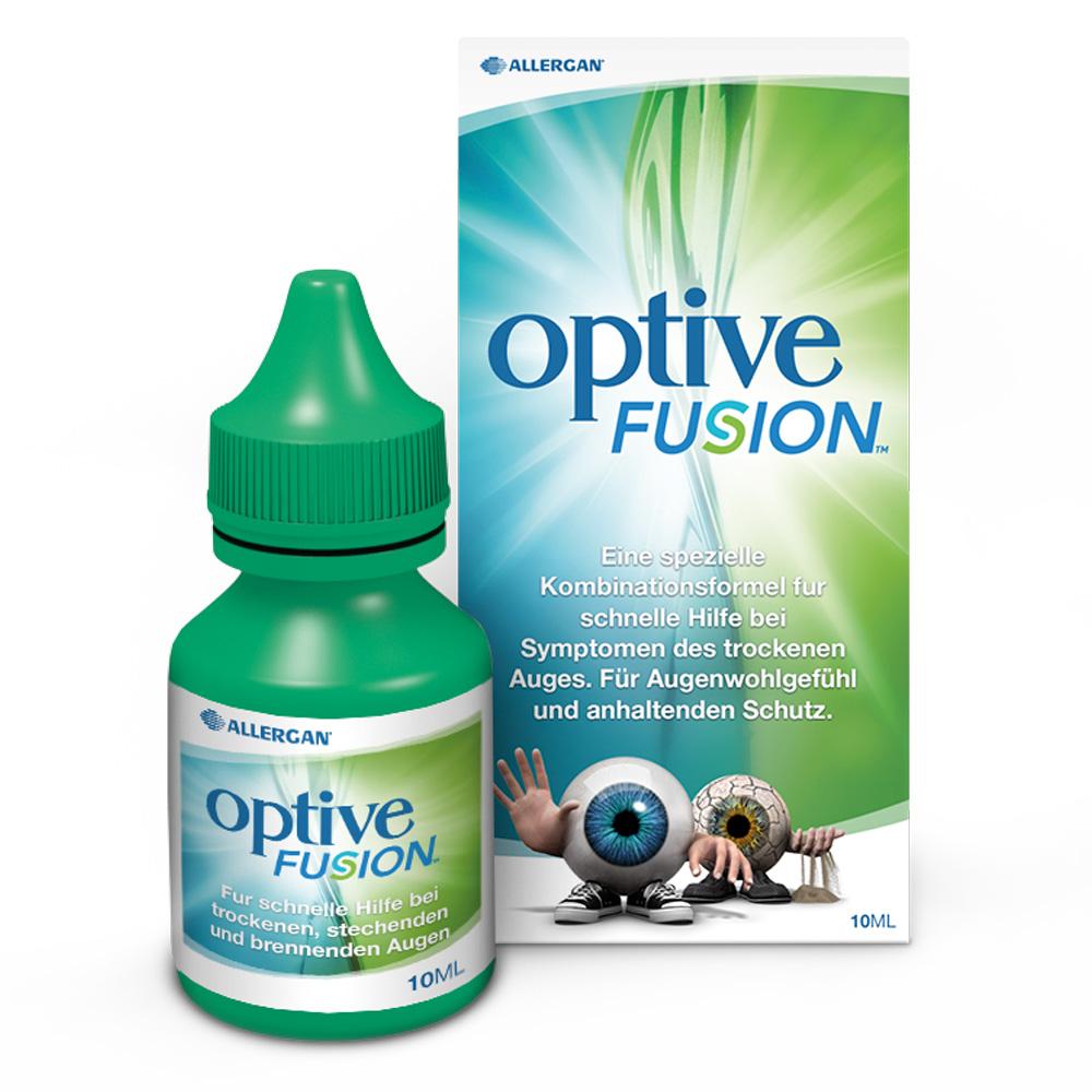 optive Fusion™