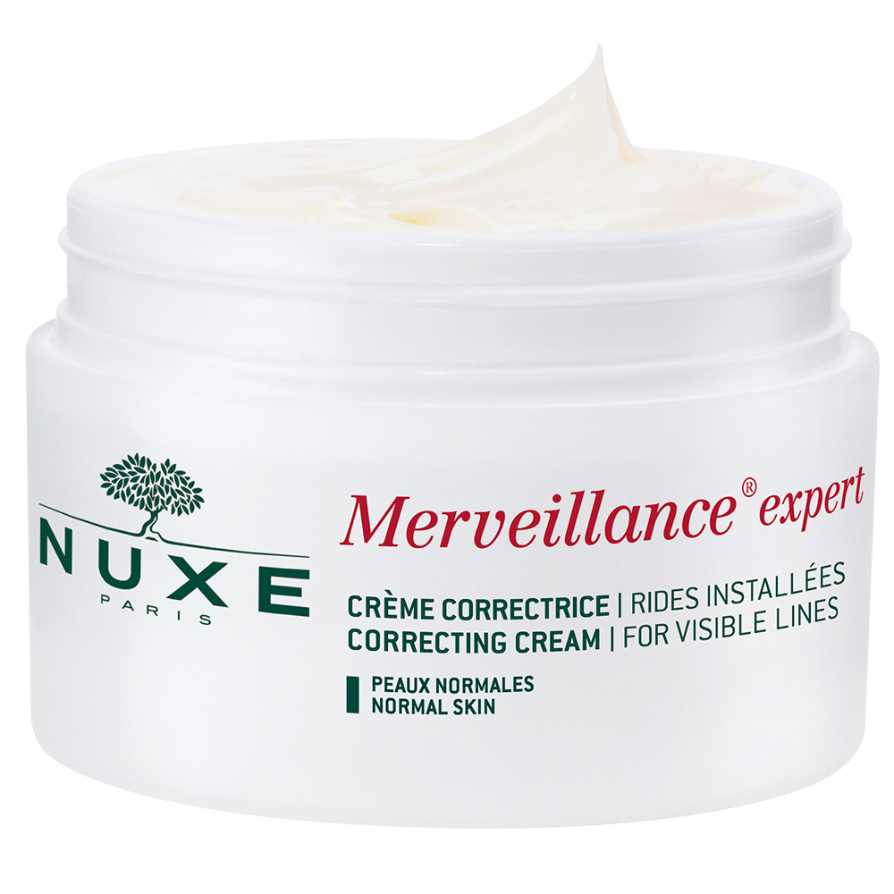 nuxe-best-facial-creams-free-erotic-sex-stoires