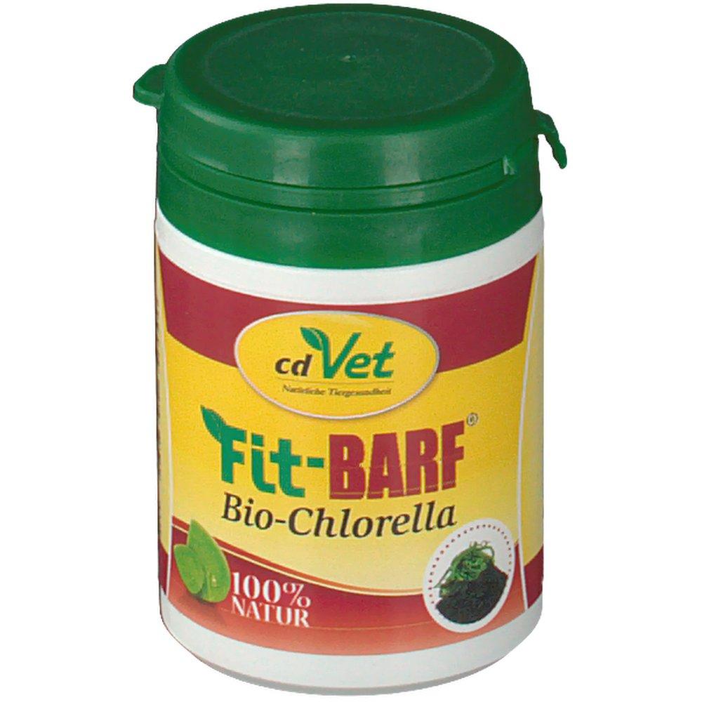Fit-BARF® Bio-Chlorella