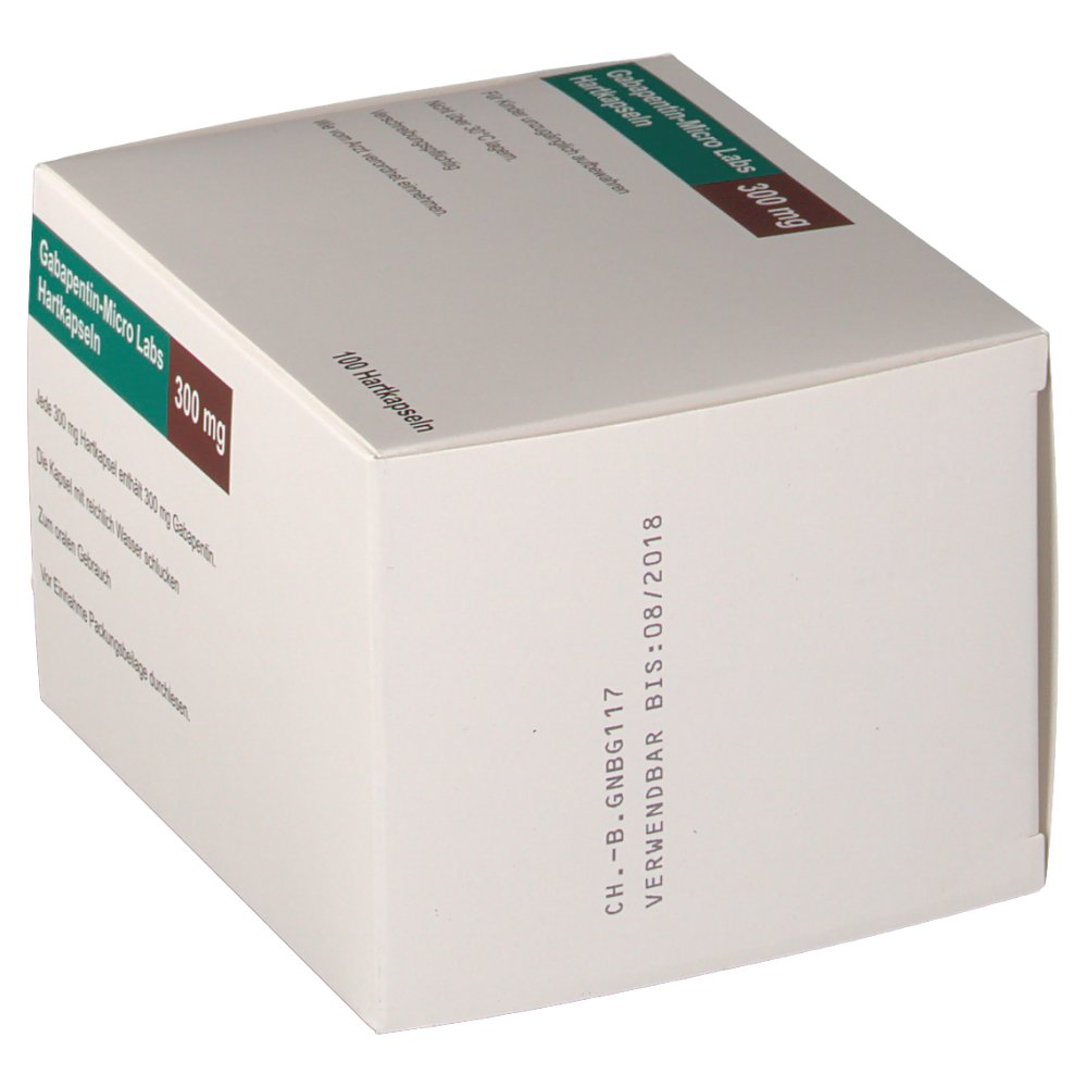 Best ivermectin brand in india