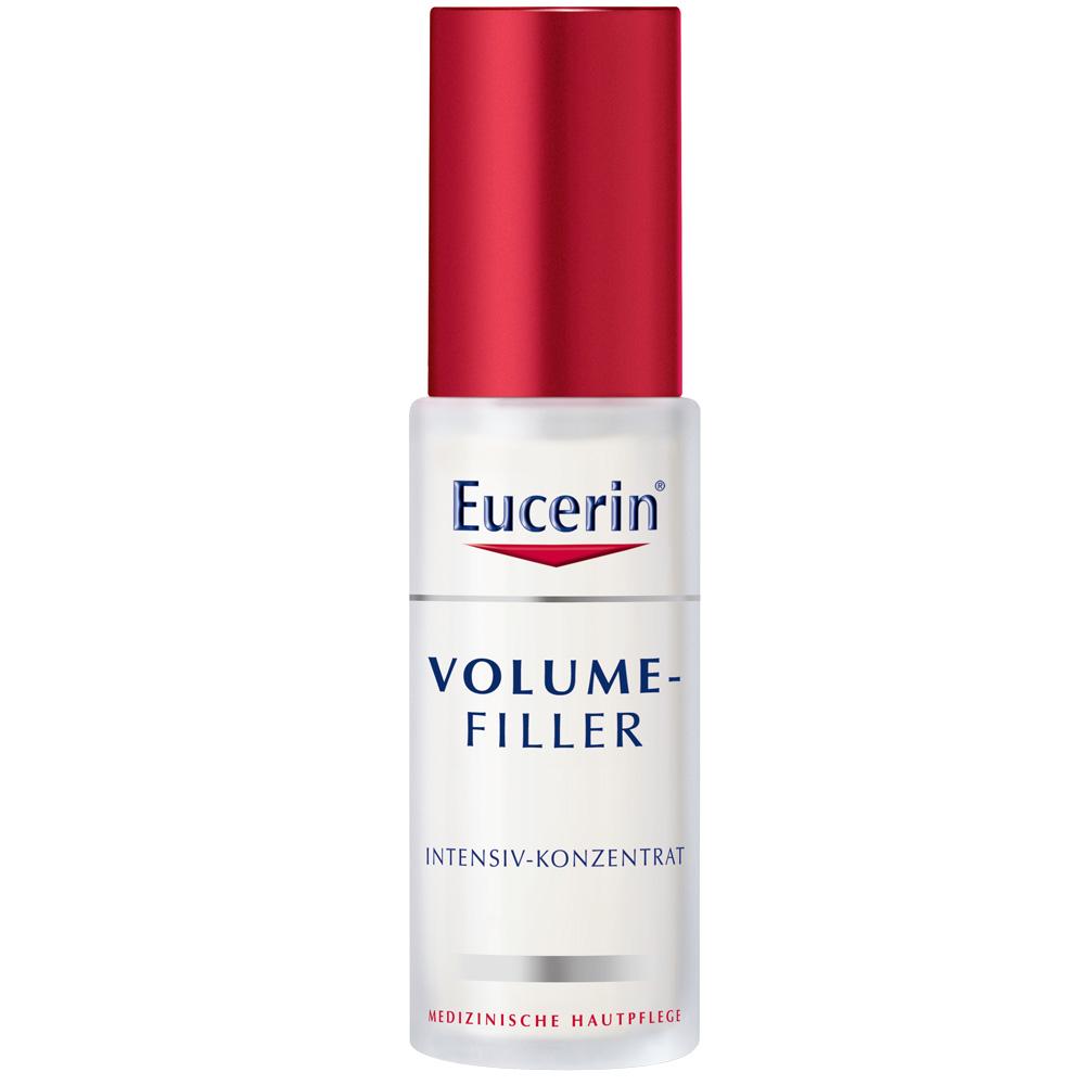 eucerin volume filler intensiv konzentrat 5 ml hyaluron. Black Bedroom Furniture Sets. Home Design Ideas