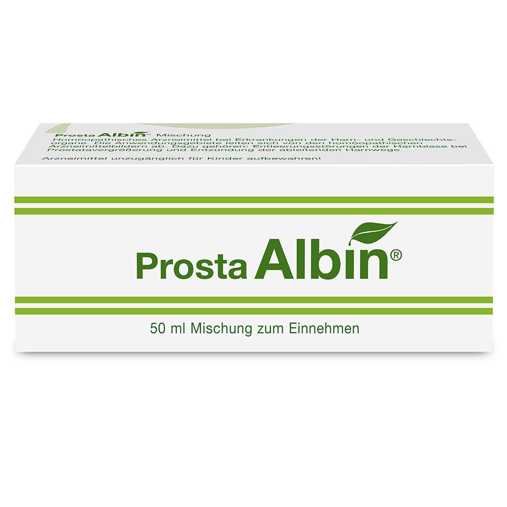 Prosta Albin®