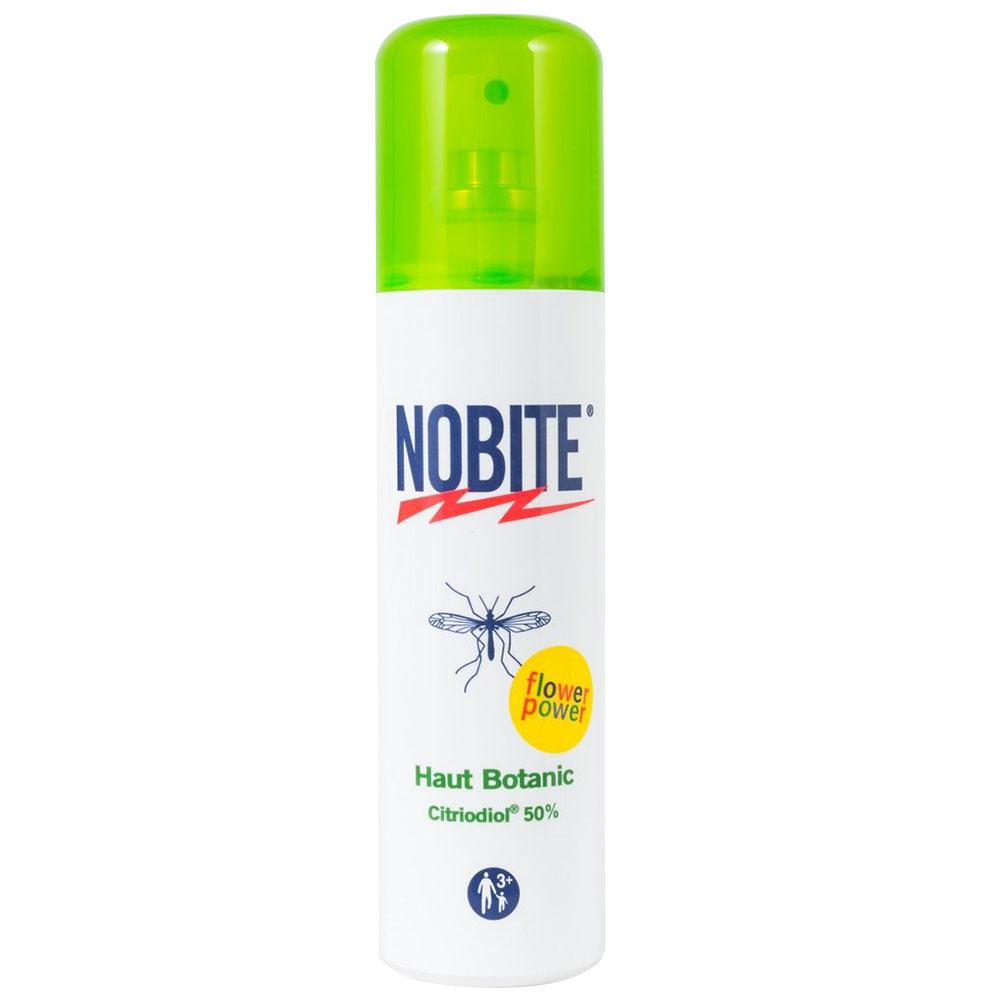 Nobite® Haut Botanic Spray