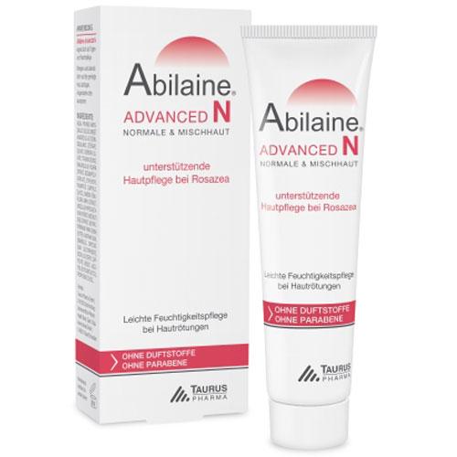Abilaine® Advanced N
