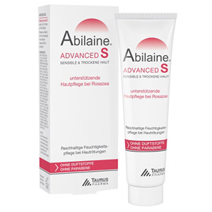 Abilaine® Advanced S