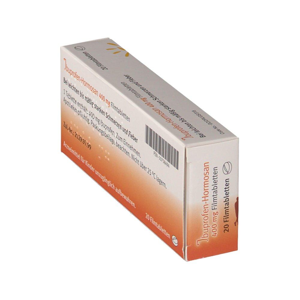 Parkemed 125 beipackzettel ciprofloxacin