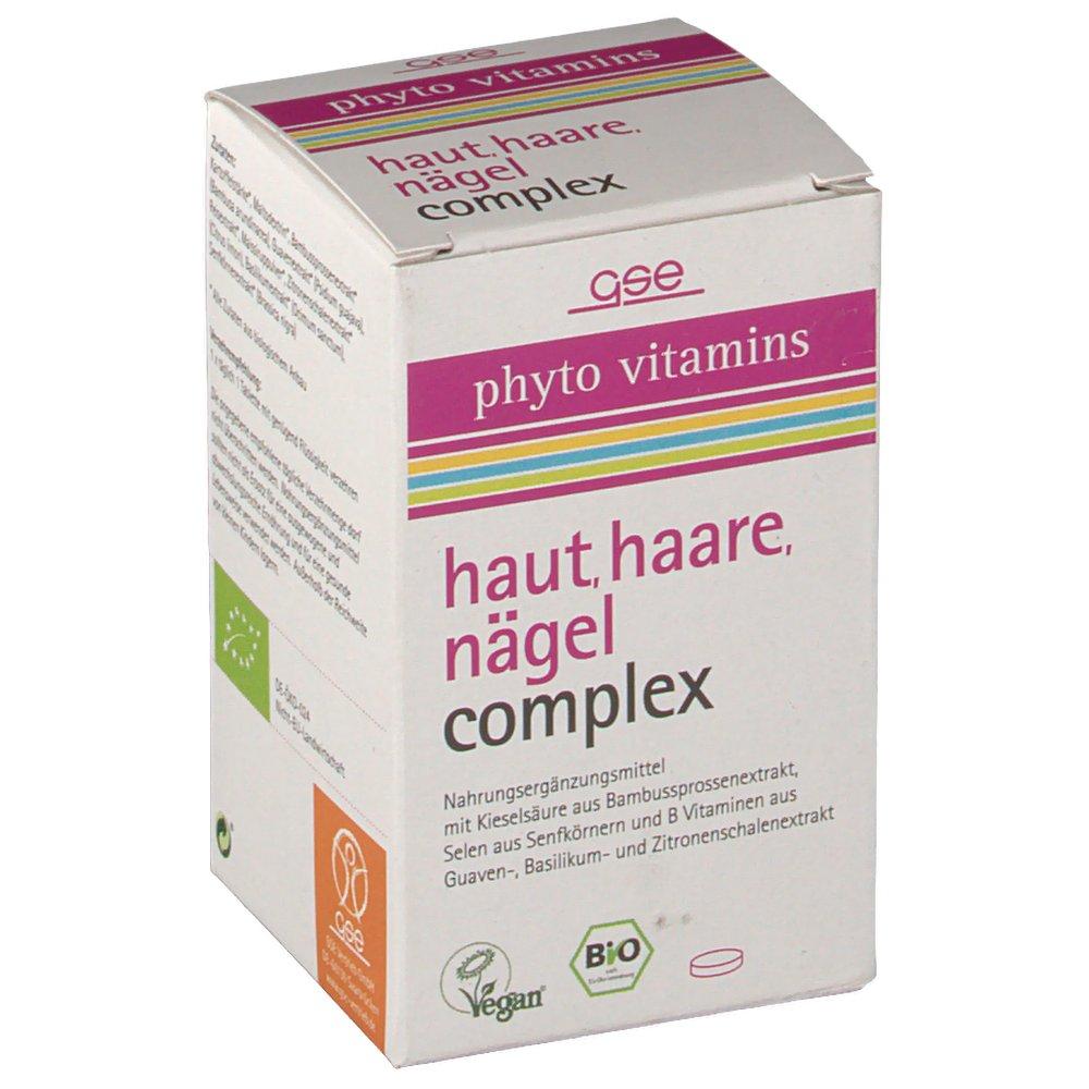 Rabatt Preisvergleichde Arzneimittel Weitere Produkte Haut