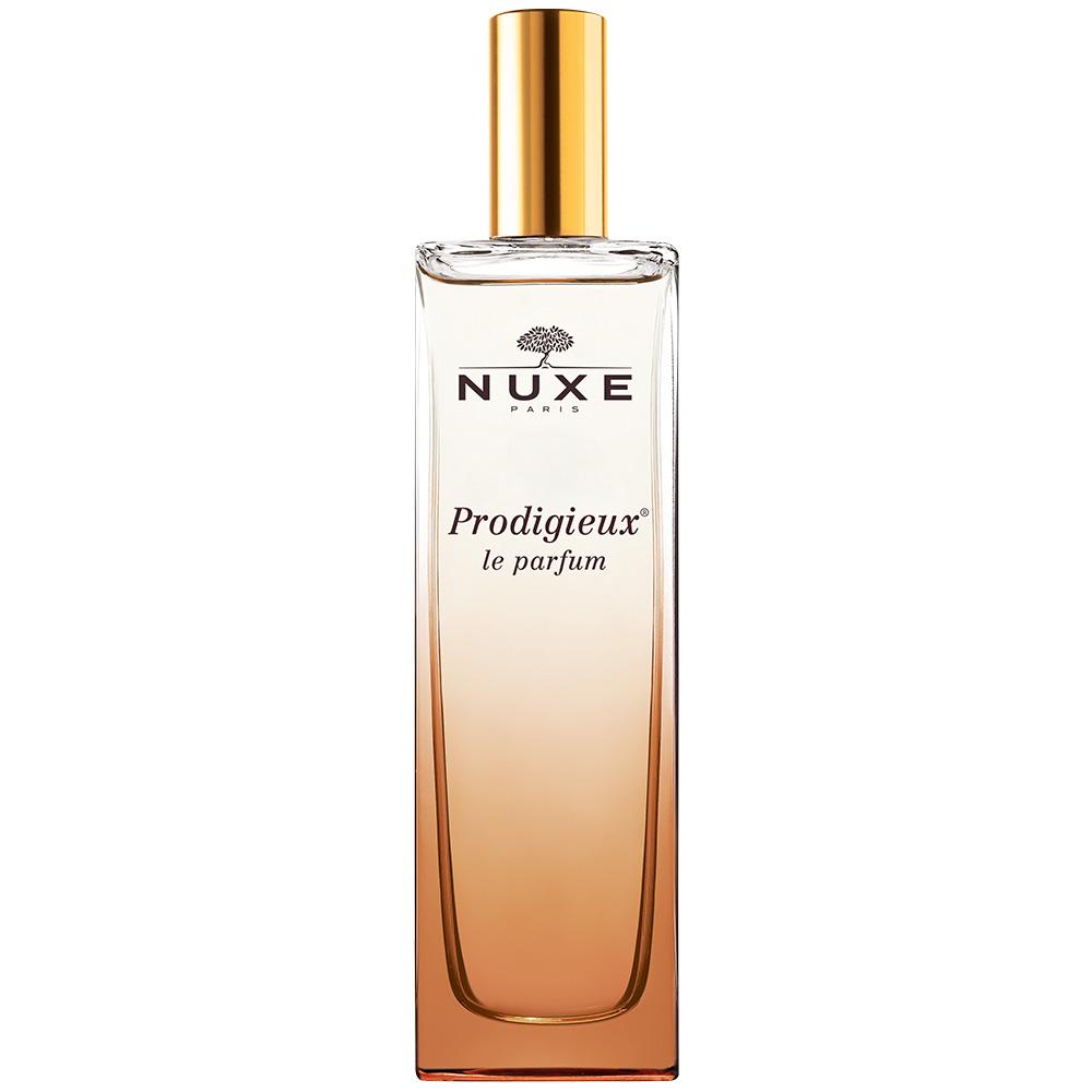 Nuxe Prodigieux® le Parfum Spray bei Shop-Apotheke