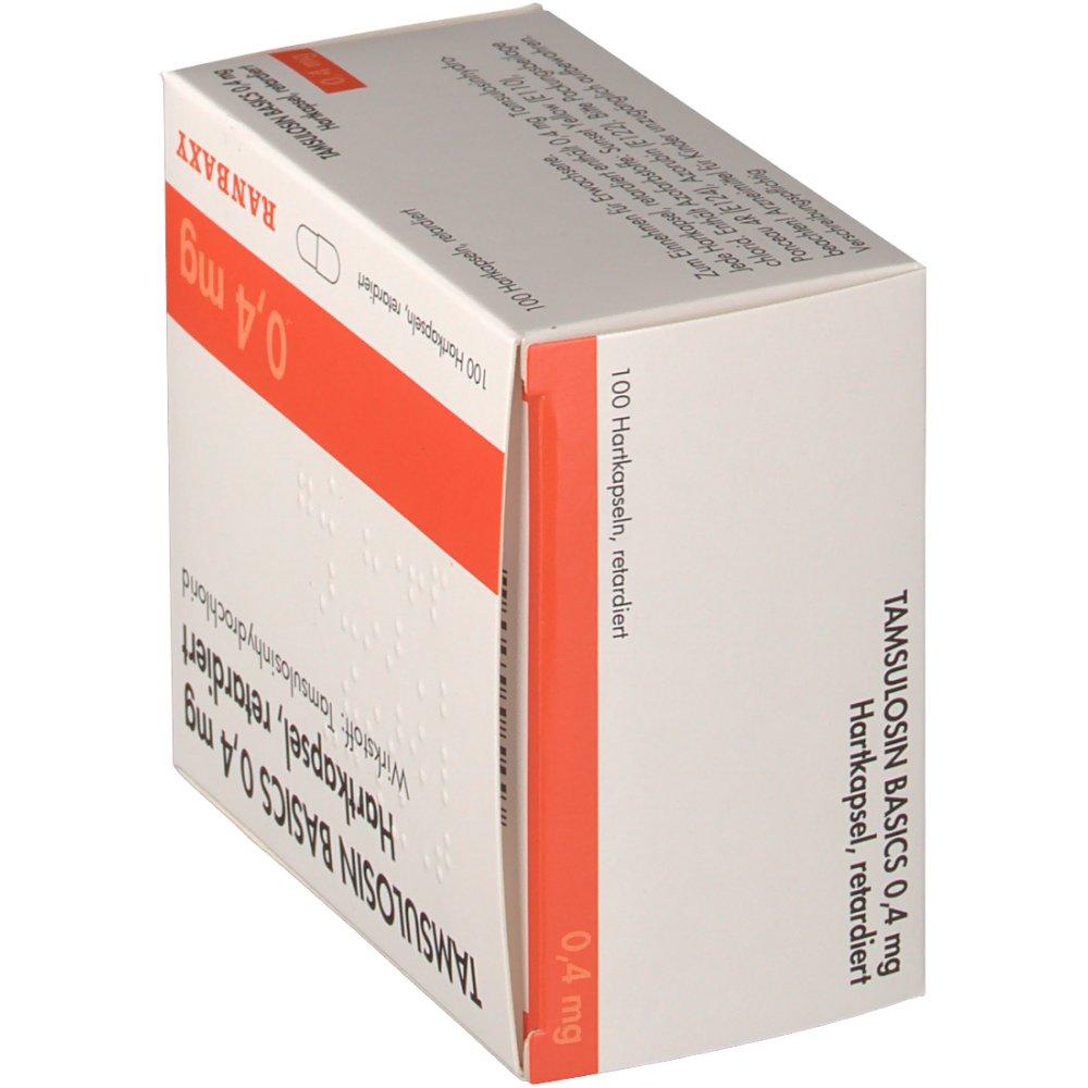 metformin retardiert