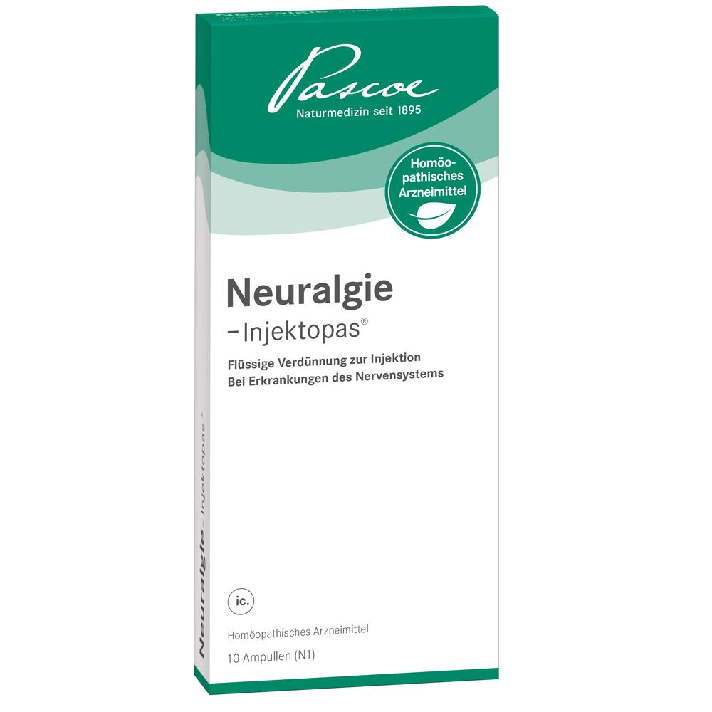 NEURALGIE-Injektopas®