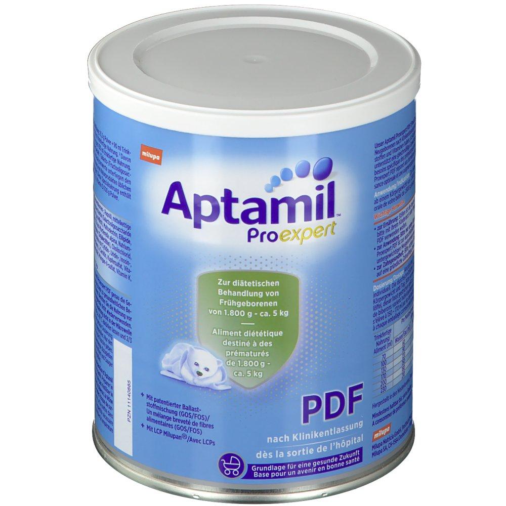 aptamil 1 preisvergleiche erfahrungsberichte und kauf bei nextag. Black Bedroom Furniture Sets. Home Design Ideas