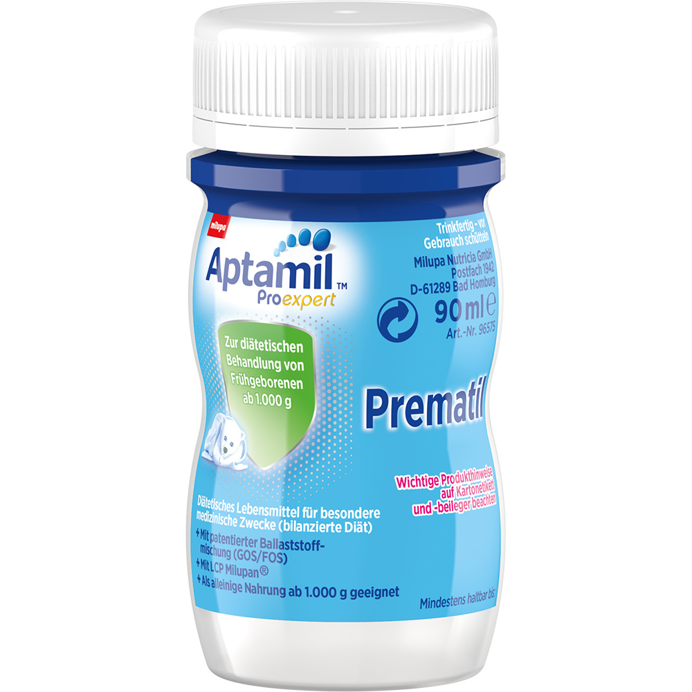 Aptamil® Proexpert PDF