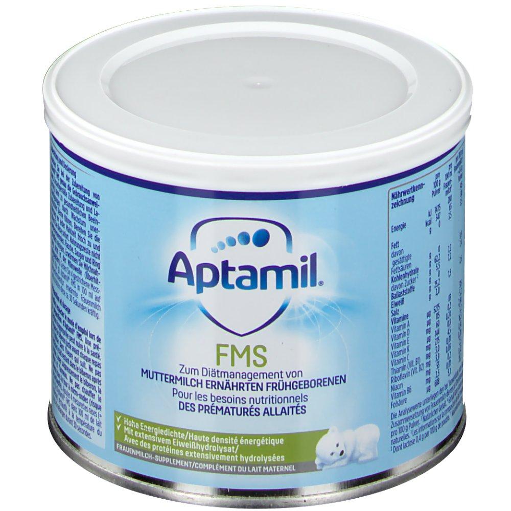 Aptamil® Proexpert FMS