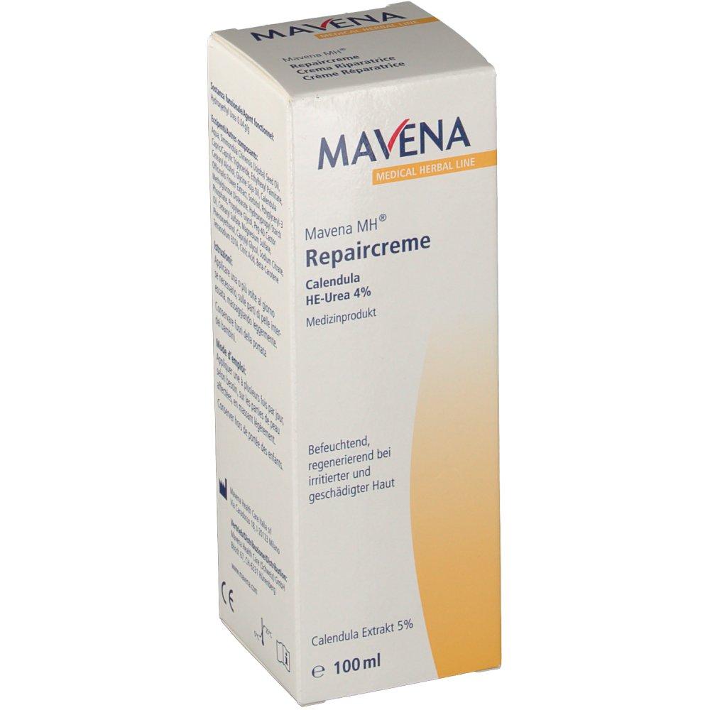 Mavena MH® Repaircreme