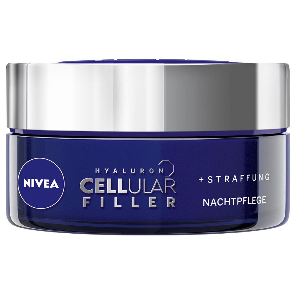 Nivea® Cellular Anti-Age Nachtpflege