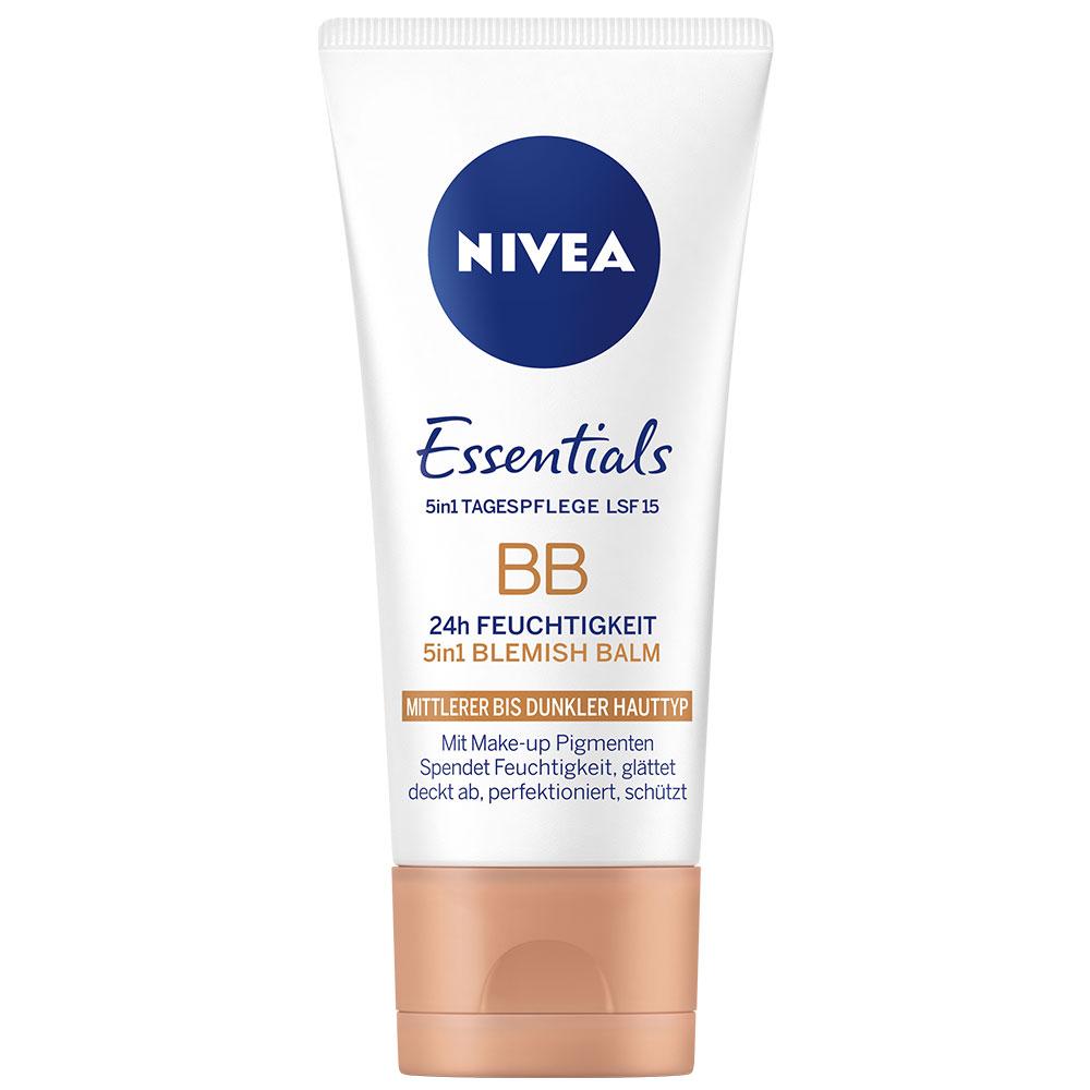 BB Cream: cosa sono e le migliori del 2020 - Beautydea