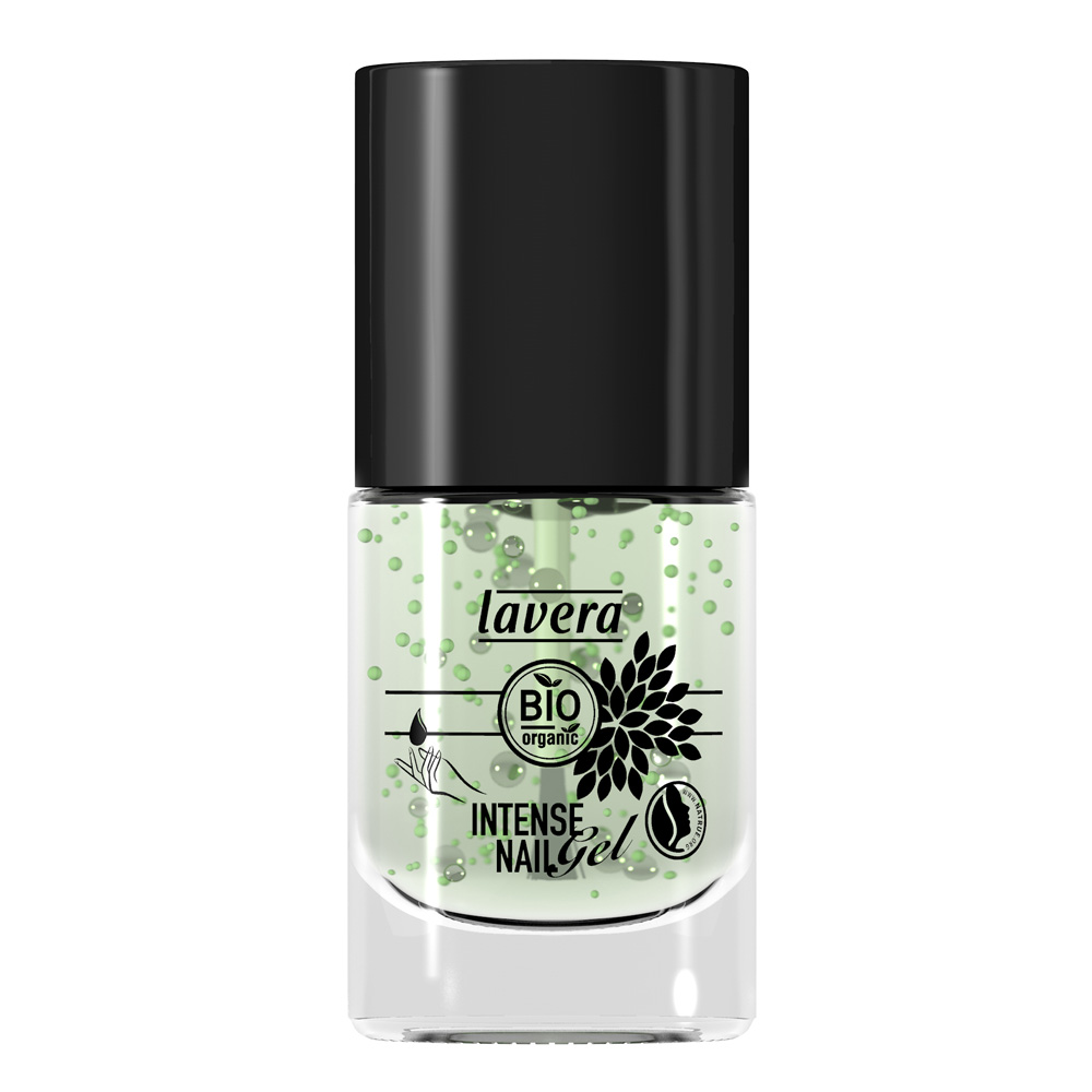 lavera Intense Nail Gel