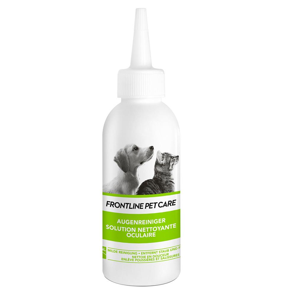 Frontline® PET Care Augenreiniger