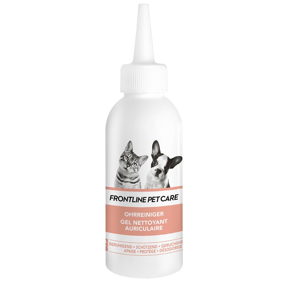 Frontline® PET Care Ohrreiniger