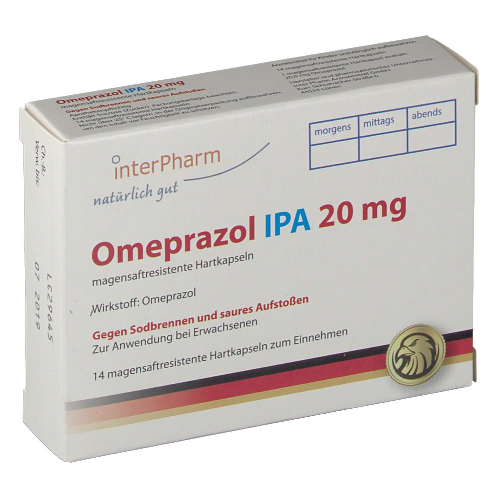 omeprazol 20 mg apotheke. Black Bedroom Furniture Sets. Home Design Ideas