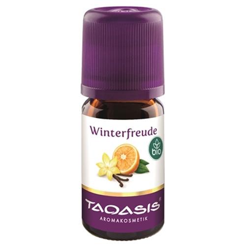 Taoasis® Winterfreude
