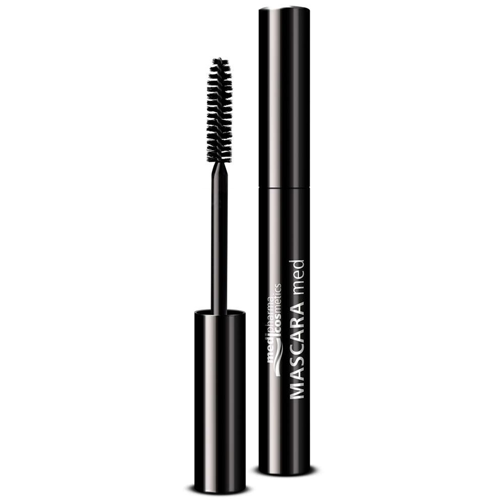 medipharma cosmetics Mascara med - shop-apotheke.com