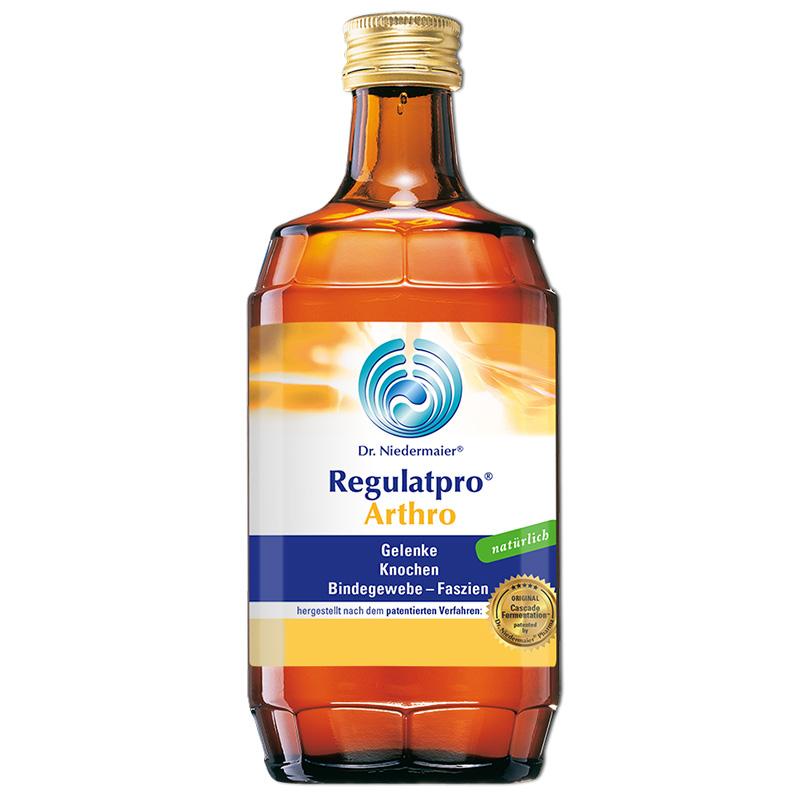 Regulatpro® Arthro