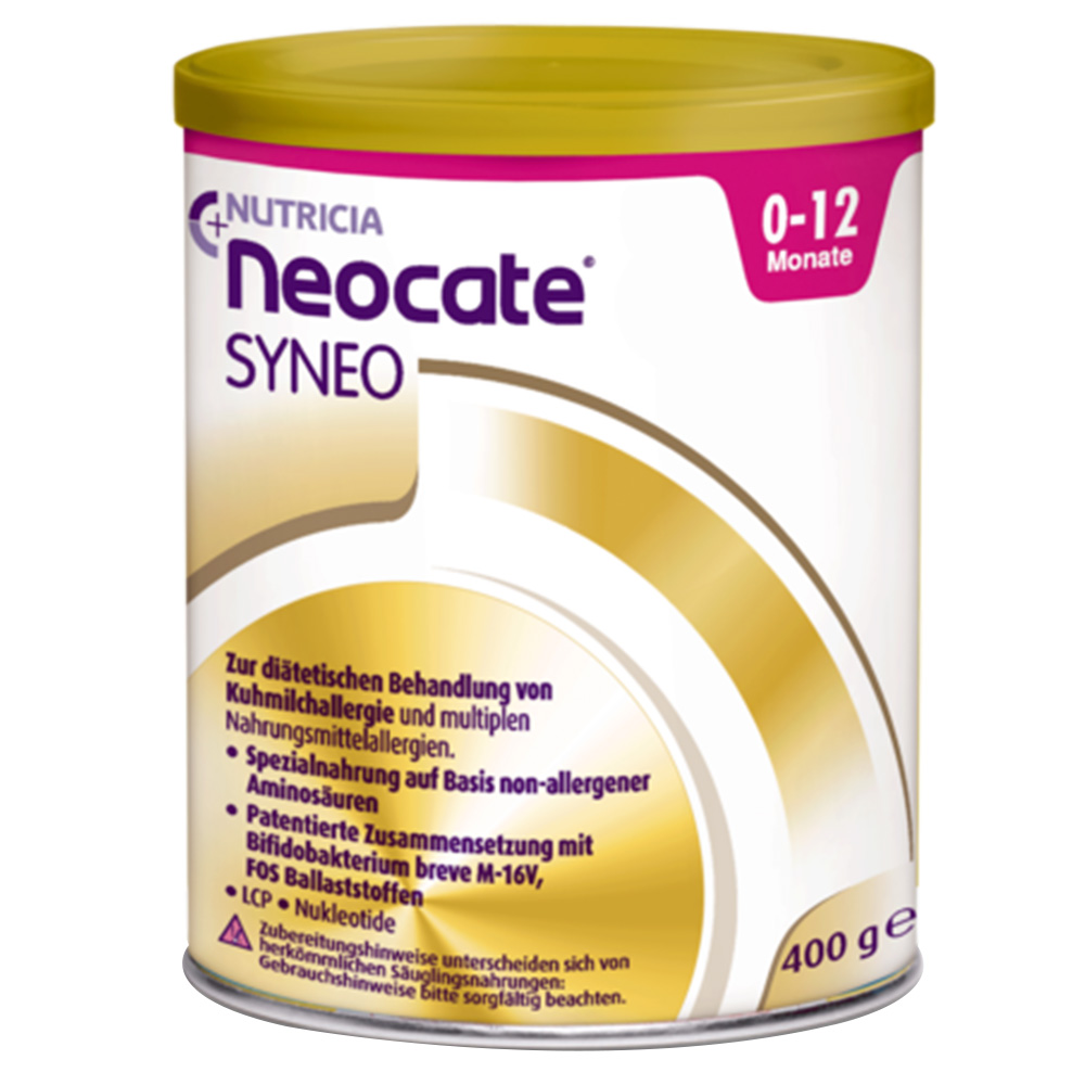Neocate® Syneo
