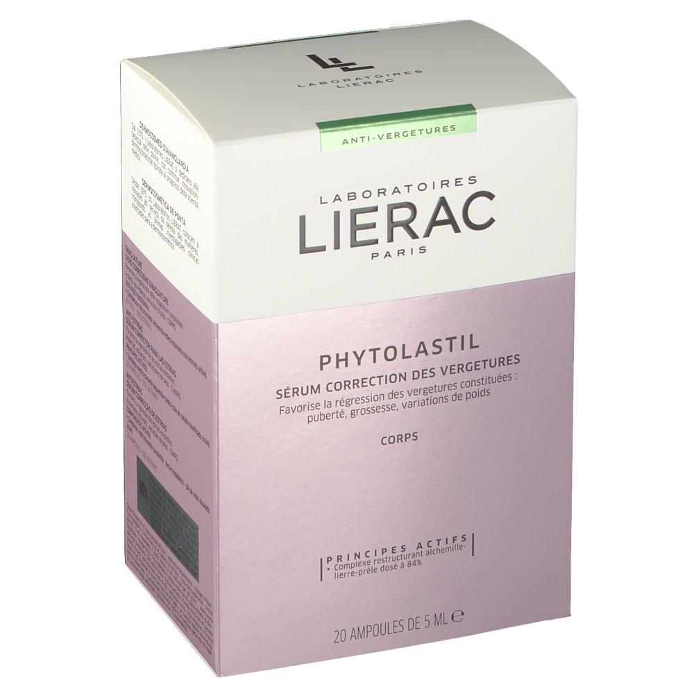 Lierac Phytolastil